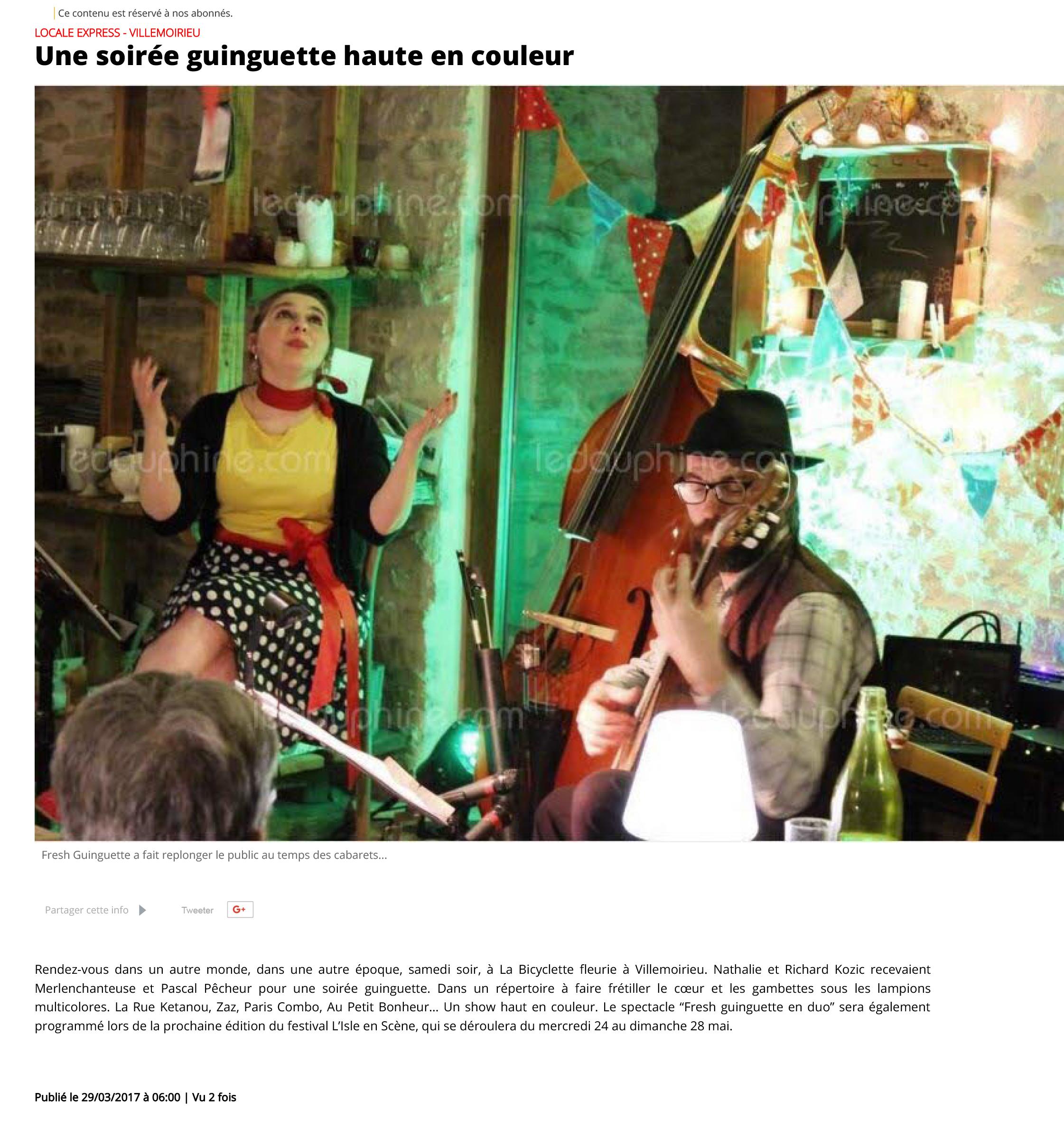Villemoirieu___Une_soirée_guinguette_haute_en_couleur-1