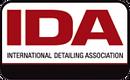 Международная Ассоциация Детейлинга Opti-Coat