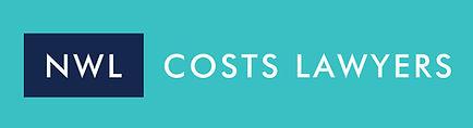 NWL Costs Lawyers Logo Protection TOB Tu