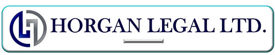 HL Logo V2 Amend.jpg