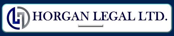 HL Logo V1 Amend.jpg