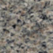 piso de granito barato