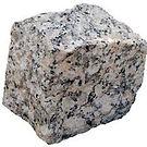 granitos e mármores,vendas de granito,venda de piso de granito,venda de mármores,vendas de chapa de granito,venda d placa de granito,fornecimento de chapa de granito,fornecedor de chapa de granitos,granitos para venda,vinicius de lucca,(38)3082-1462,venda