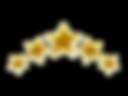 Fornecimento de Granito,Fornecedor de Granitos,granitos de lucca,delucca granitos,vinicius de lucca granitos,granitos para obra,delucca mármores,vinicius granitos,montes claros minas gerais,fornecimento de granito de lucca,de lucca venda de granito,delucca