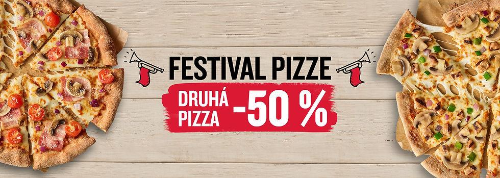 PH_festival pizzy 2021_2525x900_SK_SKweb
