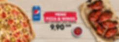 PH_pizza+kridla+pepsi_2525x900_EN.jpg