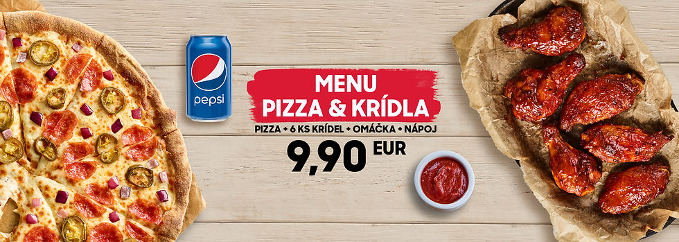 PH_pizza+kridla+pepsi_2525x900_SK.jpg