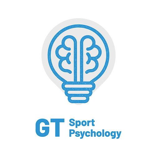 GTSport-Logo-Full-Colour-Vertical.jpg