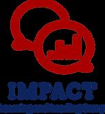 Logo ILLG_v1.png