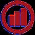 graph-bar-icon_dropshadow.png