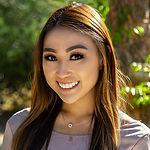 Kylene Hashimoto
