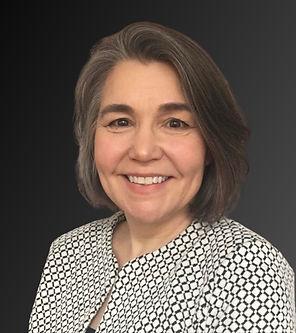 Melissa Van Dyke, Ph.D.