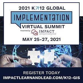 K12 GIS_General Post v2.jpg