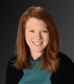 Kimberly Ingram, Ph.D.
