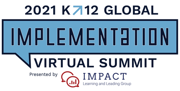K12 GIS Logo.png