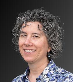 Suzanne West