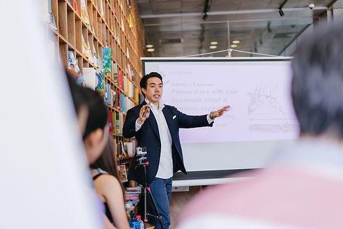 business-presentation-talking.jpg