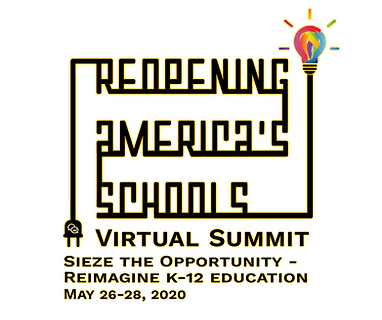 Reopening America's Schools Virtual Summit