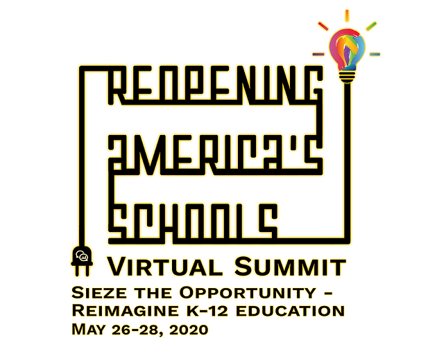 reopening-americas-schools-virtual-summi