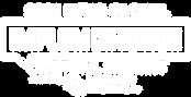 K12 GIS Logo_White.png