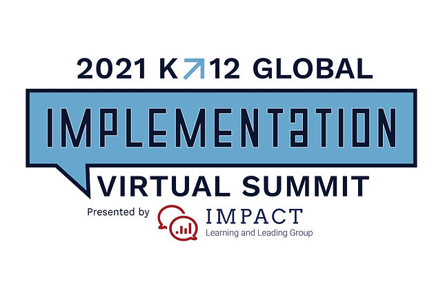 K12 GIS Logo.jpg
