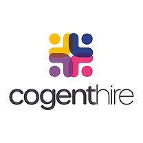 Cogent Hire Logo_CMYK.jpg
