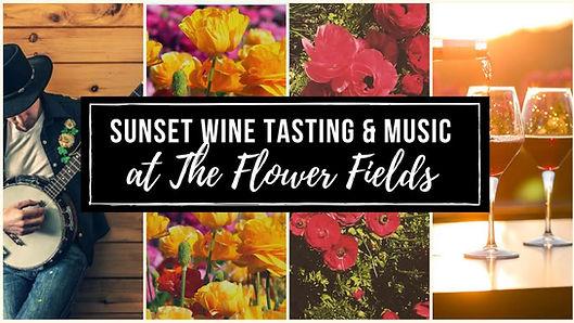 Sunset Wine Tasting & Music Logo.jpg