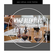 WIne Blending Virtual.png