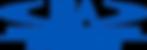 1200px-Logo_fo_International_Surfing_Ass