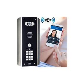 aes-wifi-abk-video-3g-intercom-kit.jpg