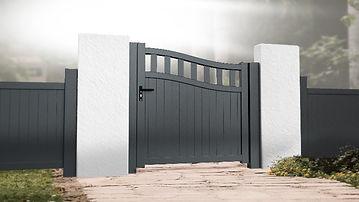 Derbyshire Single Gate.jpg