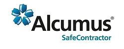 Alcumus-logo-375x150.jpg