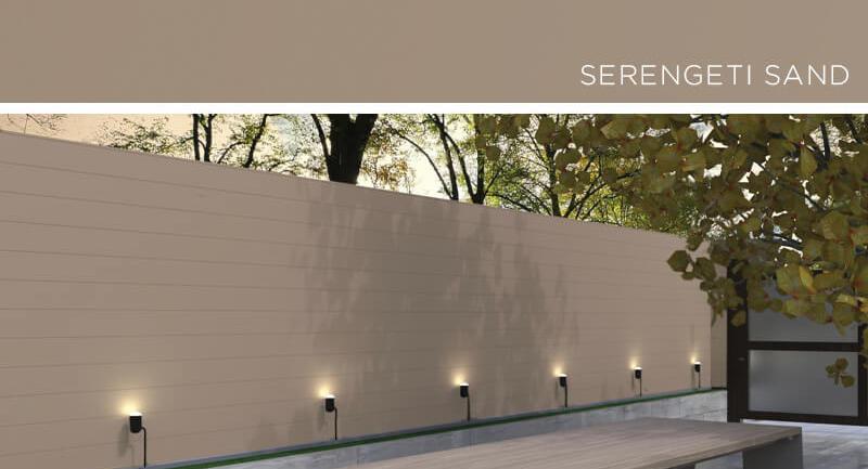 Connect-Visualiser-Serengeti-Sand.jpg