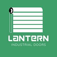 Lantern Industrial Doors.png