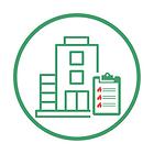 Building Logo v2.png
