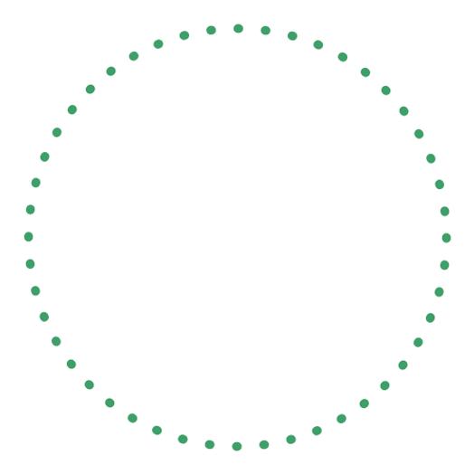 circlev1.png