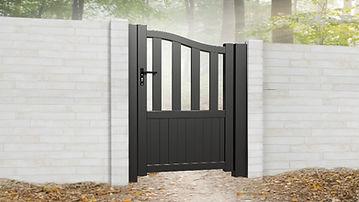 Cambridgeshire Single Gate.jpg