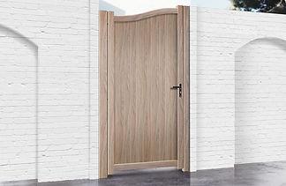 rmg004pg-wood.jpg