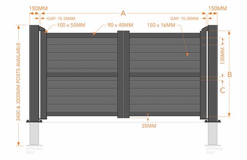 rmg002dg-dimensions-850x554.png