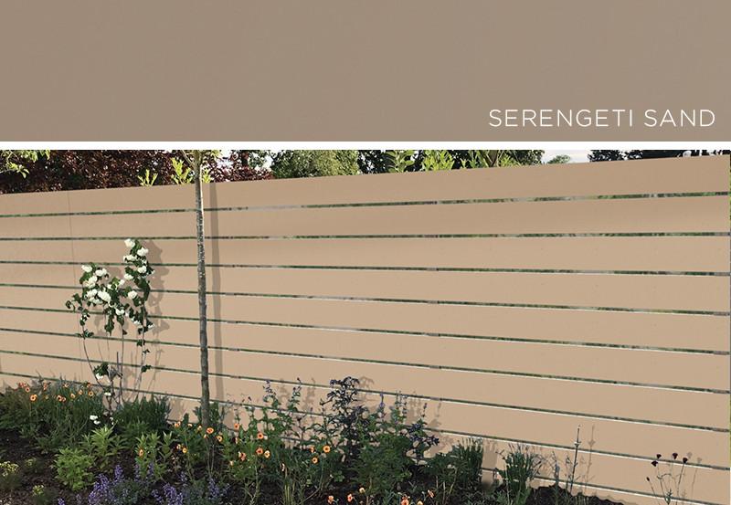 Paralell-main-image_SERENGETI-SAND.jpg