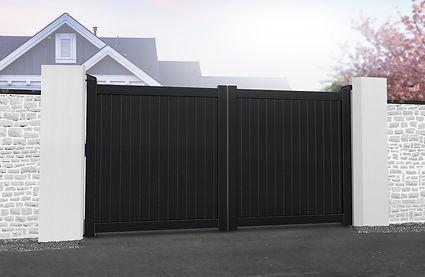 rmg001dg-black.jpg