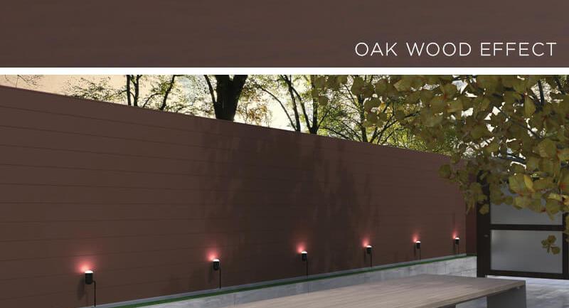 Connect-Visualiser-Oak-Wood-Effect.jpg