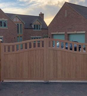 Gate 6 - Wood1.JPG