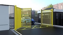 High Speed BiFolding Gate - 2.jpg