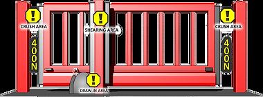 warning-area-sliding-gate.png