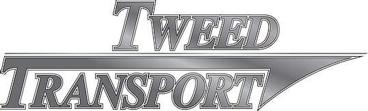 TweedTransport_Logo - Gradient.webp
