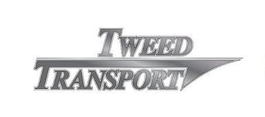 Tweed Transport.JPG