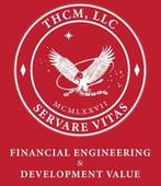 THCM LLC.jpg