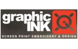 Graphic Ink.JPG
