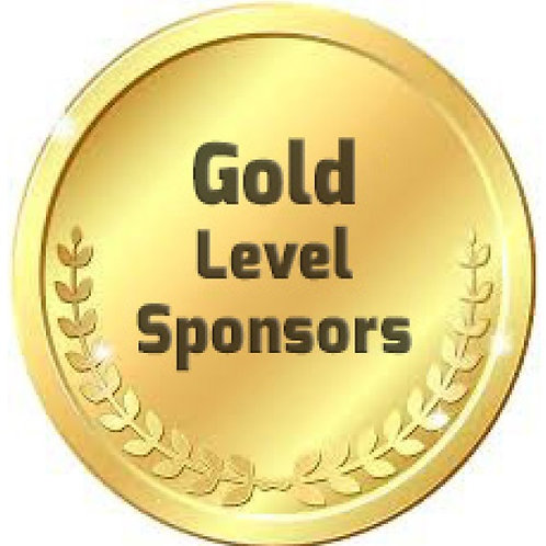 6th Annual Catalina Fun Run Gold Sponsor
